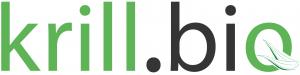 www.krill.bio